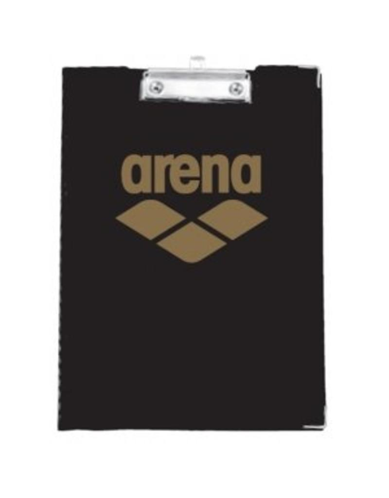 Arena Arena Clipboard