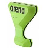 Arena Arena Swim Keel