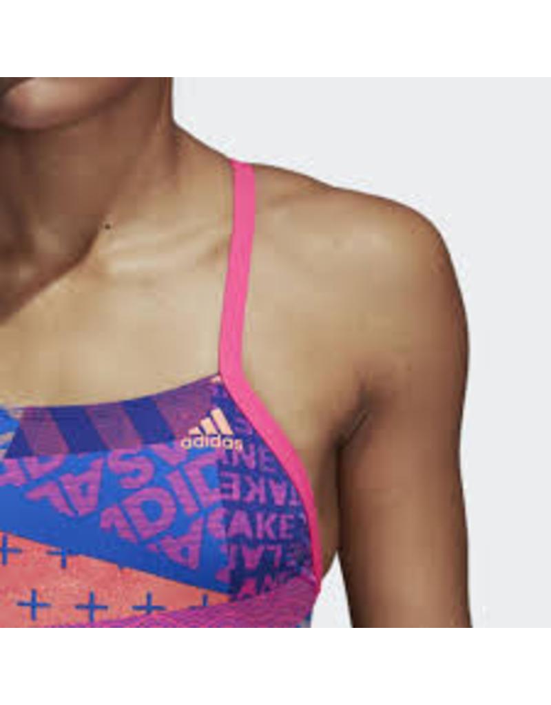 Adidas Adidas Shopin badpak