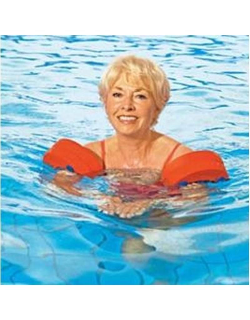 Overige merken Zwemschijven Delphin