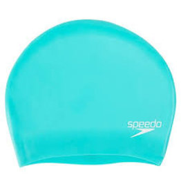 Speedo Speedo long hair cap