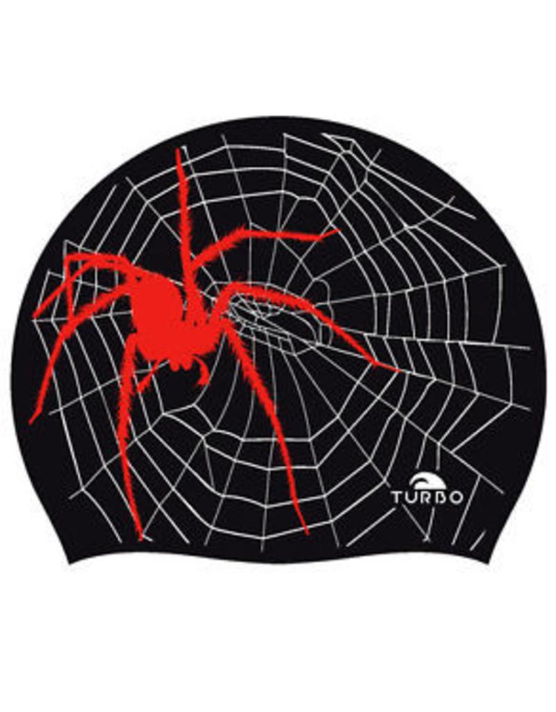 Overige merken Turbo Spider badmuts