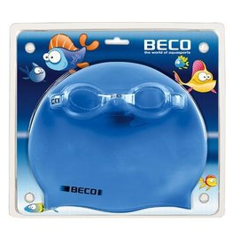 Overige merken Beco badmuts en zwembril