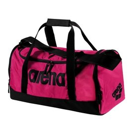 Arena Arena Spiky - Medium - roze