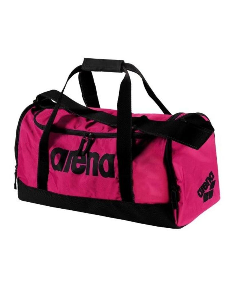 Arena Arena Spiky - Medium - roze