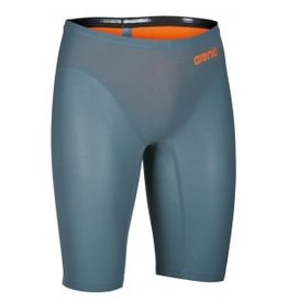 Arena Arena M Pwsk R-Evo One jammer grey-bright-orange