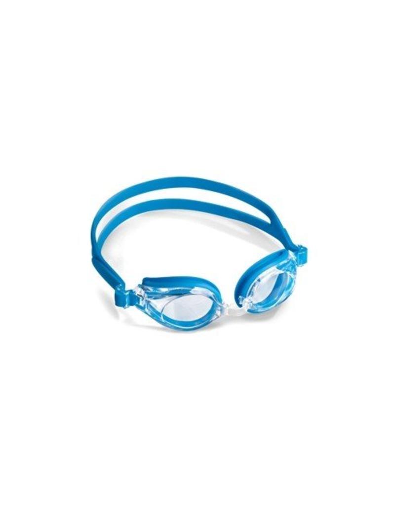 Overige merken Zwembril met plusglazen