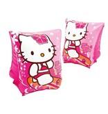 Beco Hello Kitty zwemvleugeltjes
