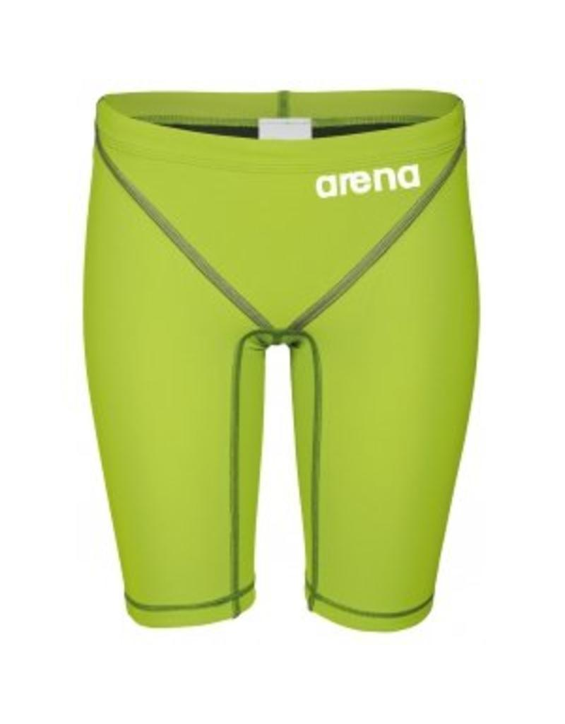Arena Arena Powerskin ST 2.0 Jammer Lime
