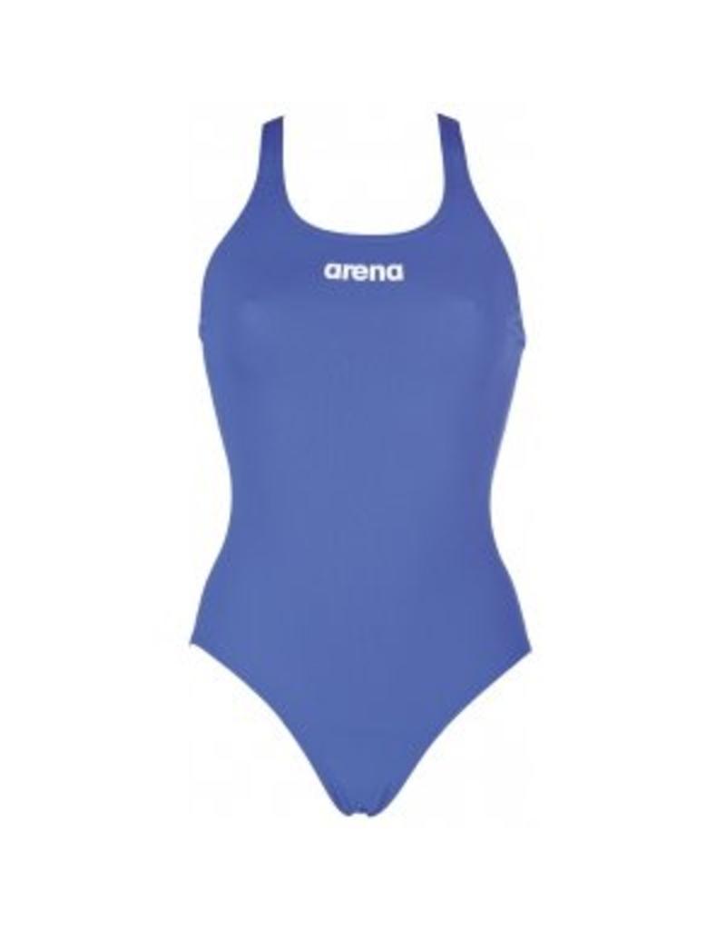Arena Arena Solid Swim Pro Royal