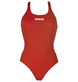 Arena Arena Solid Swim Pro Red
