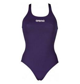 Arena Arena Solid Swim Pro Navy