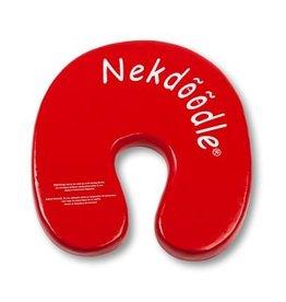 Overige merken Neckdoodle
