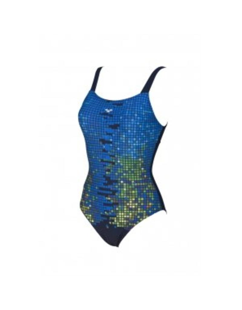 Badpak Cup A.Arena Opal Wing C Cup Badpak Active Swimwear