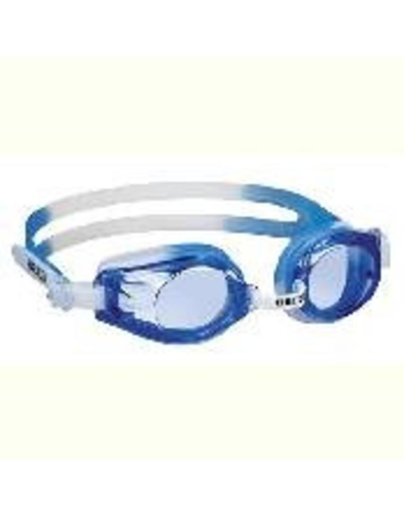 Beco Beco Rimini zwembril blauw