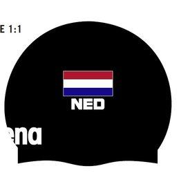 Arena Arena Moulded badmuts Nederland
