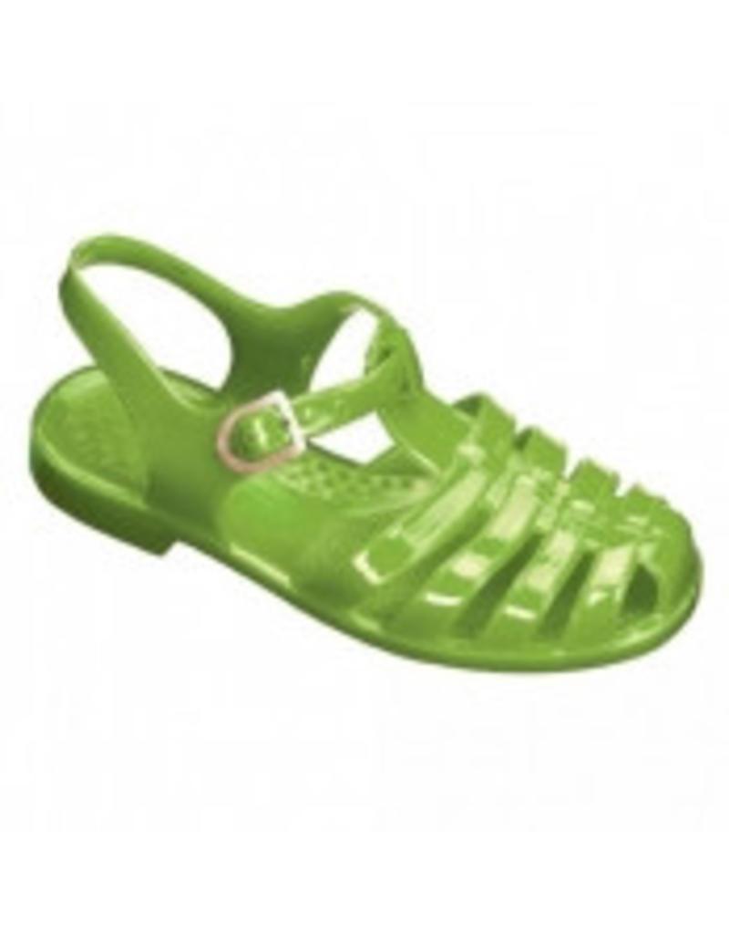 Overige merken Waterschoentjes lime groen