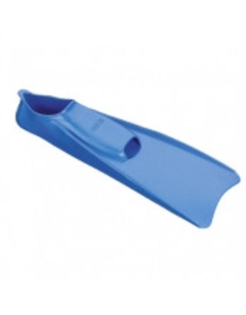 Overige merken 3779910 rubber blauw