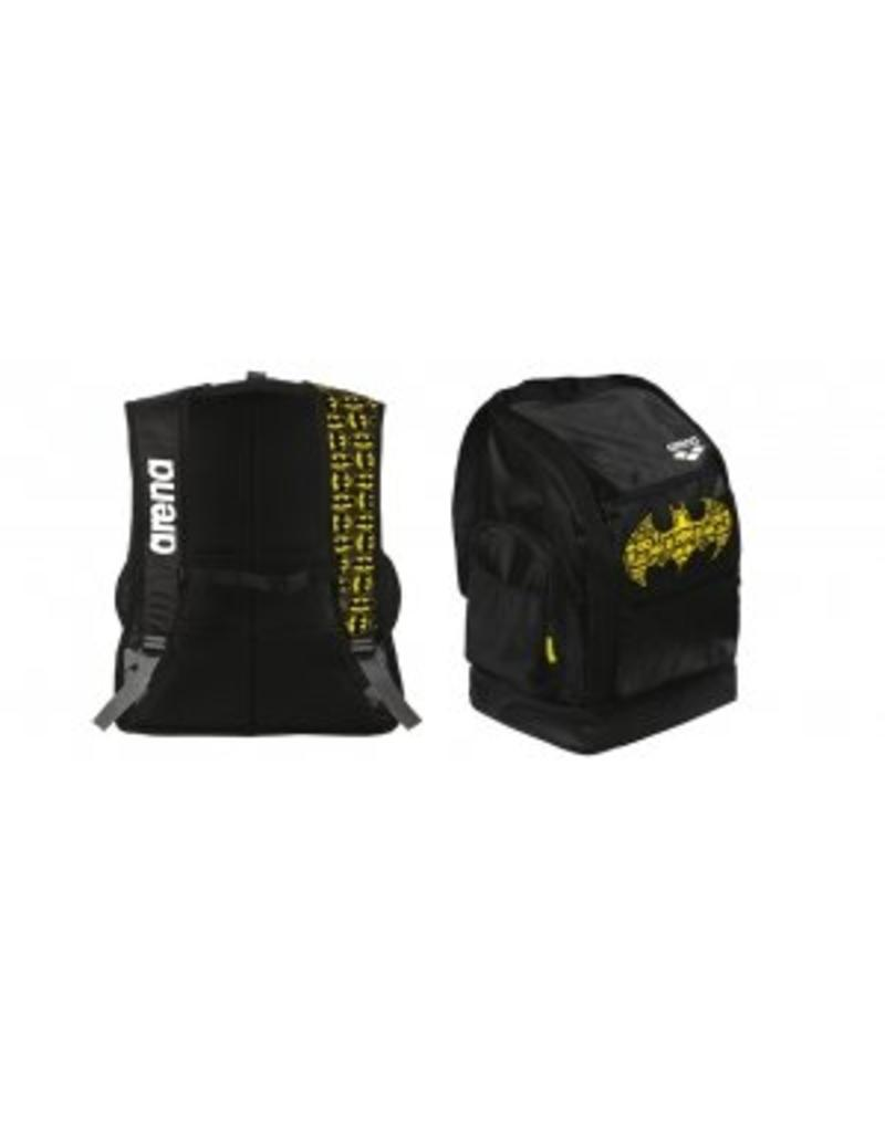 Arena Arena Spiky 2 Large Backpack Hero