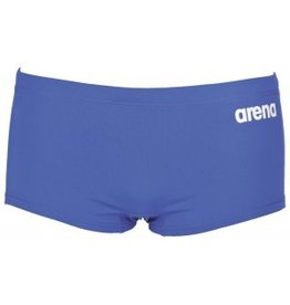 Arena Arena Low Waist Trunk royal