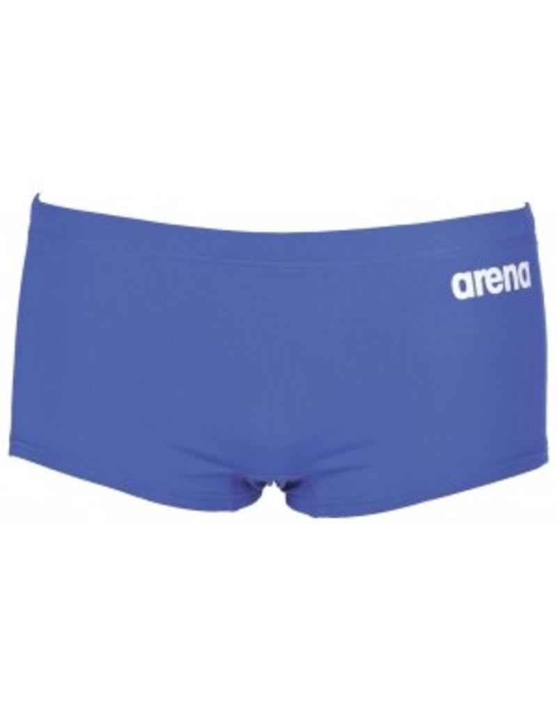 Arena Arena Low Waist Trunk royal