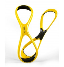 Finis  Forearm Fulcrum - geel