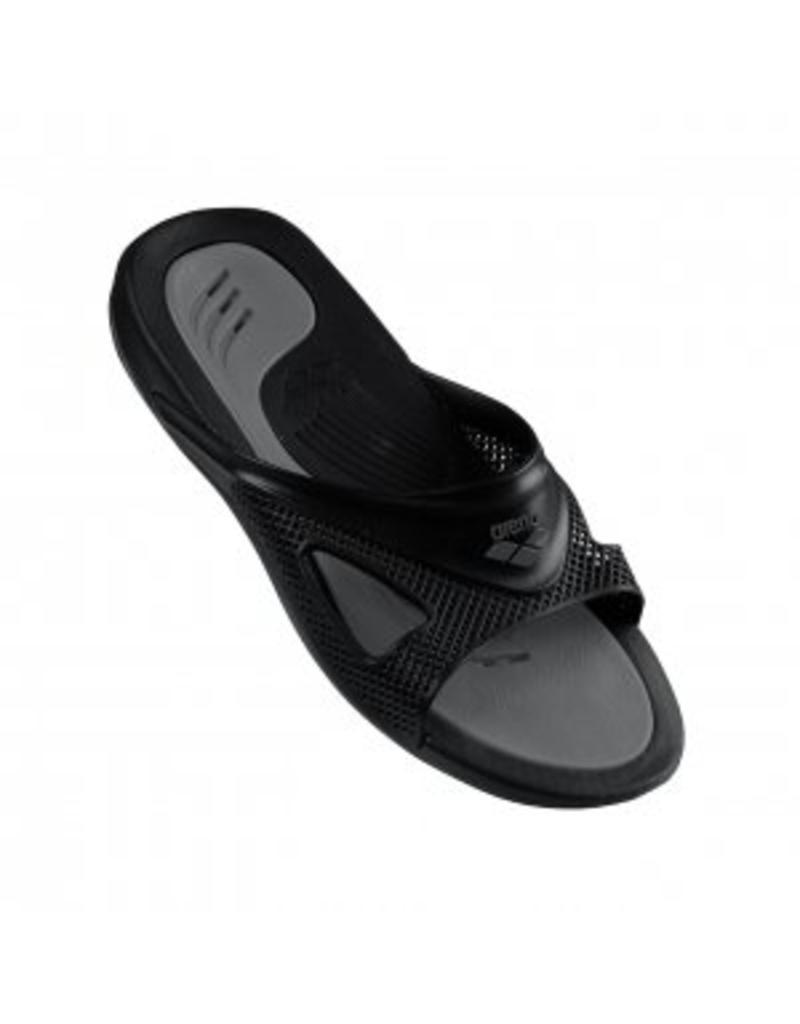 Arena Arena hydrofit slippers