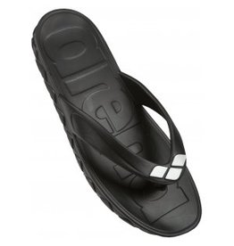 Arena Arena Watergrip Thong slippers