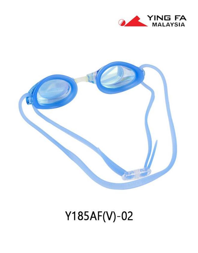 Ying Fa  Ying Fa zwembril 185 AF(V)