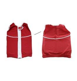 Overige merken Drijfpakkie rood