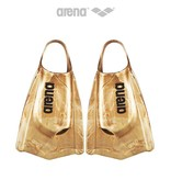 Arena Arena Powerfin Pro Gold