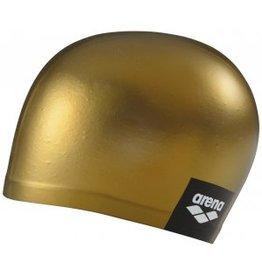 Arena Arena Logo Moulded Pro Gold