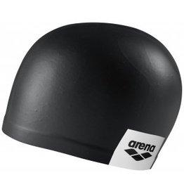 Arena Arena Logo Moulded Pro Black