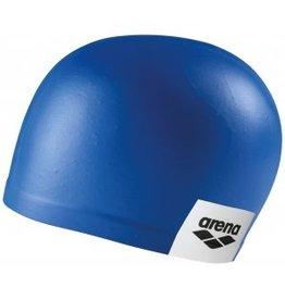 Arena Arena Logo Moulded Pro Blue