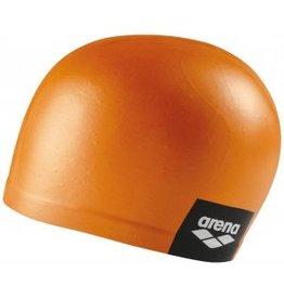 Arena Arena Logo Moulded Pro Orange