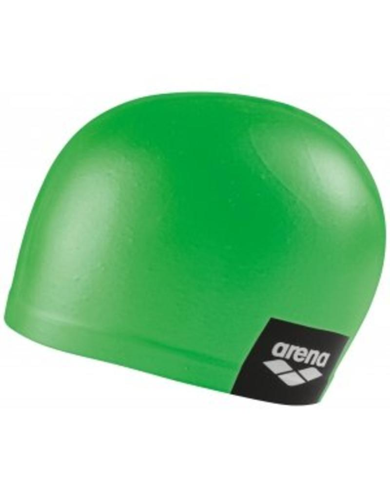 Arena Arena Logo Moulded Pro Green