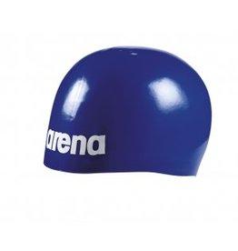 Arena Arena Moulded Pro II Cap Navy