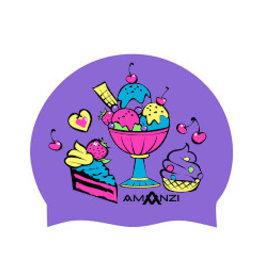 Amanzi Amanzi Badmuts Sweet Treats