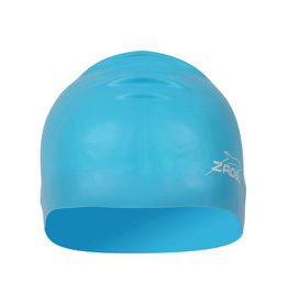 Overige merken Zaosu long hair cap - Nieuw!