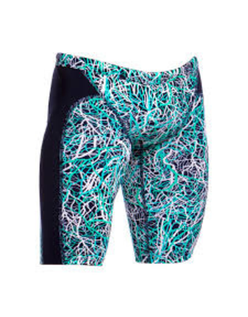 Funkita / Funky Trunks Funkita So Vane jammer