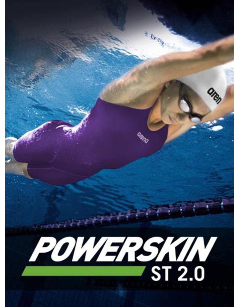 Arena Arena Powerskin ST 2.0 - Purple