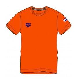 Arena Arena Nederland shirt