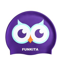 Funkita / Funky Trunks Funkita Twit badmuts