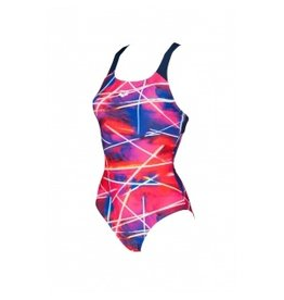Arena Arena Light Beams Swim Pro badpak