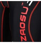 Overige merken Zaosu badpak Z-black Red - 176/36, 40, 42 en 46