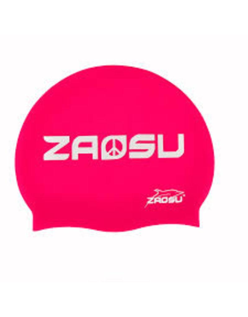 Overige merken Zaosu Z-Peace badmuts