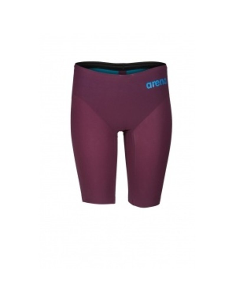 Arena Arena M Pwsk R-Evo One jammer Red Wine