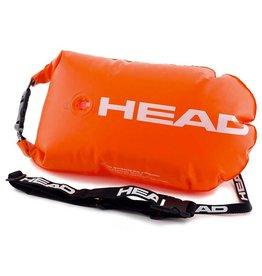 Overige merken Head Safety Buoy