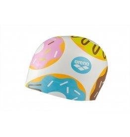 Arena Arena Moulded Donuts badmuts - Nieuw!