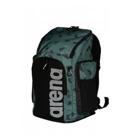 Arena Arena Team 45 Backpack Cactus